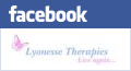 Lyonesse Therapies